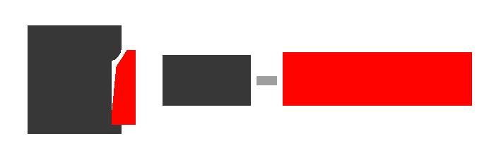 Logo GS-Media